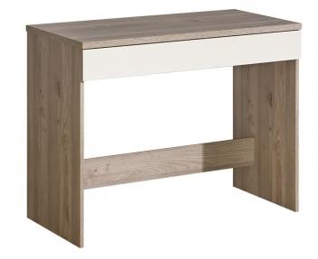 Klasický písací stôl Diandra z lamina