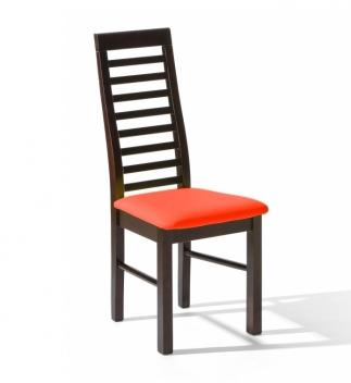 Jedálenská stolička Monako