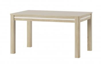 Rozkladací jedálenský stôl Kyler