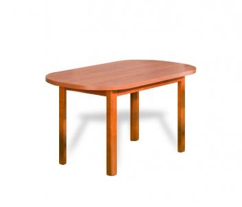 Jedálenský stôl Mauricio