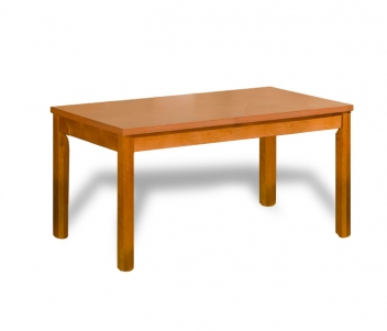 Jedálenský stôl Giovani