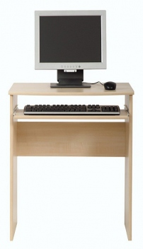 Písací stôl Profisimo 3