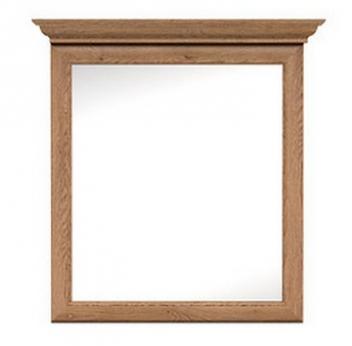 Zrkadlo v ráme Lord 1