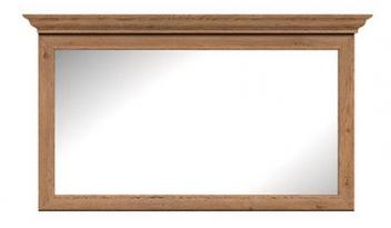 Zrkadlo na stenu Lord 2