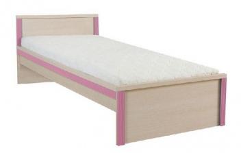 Detská posteľ Gioco