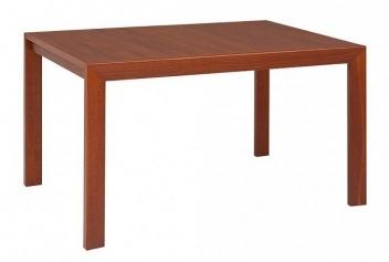 Rozkladací jedálenský stôl Salerno