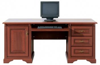Písací stôl Sokrat