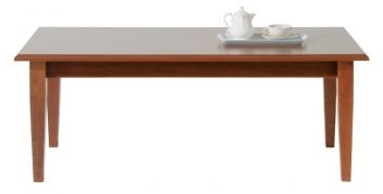 Konferenčný stolík Sokrat