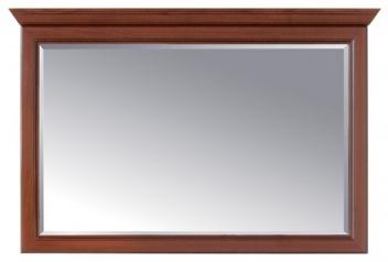 Zrkadlo na stenu Sokrat 1