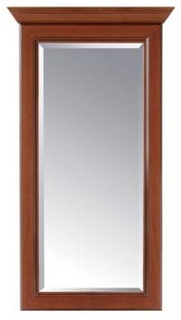 Zrkadlo na stenu Sokrat 2