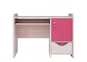 Písací stôl do detskej izby Ridado