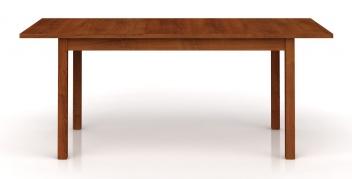 Rozkladací jedálenský stôl Dino