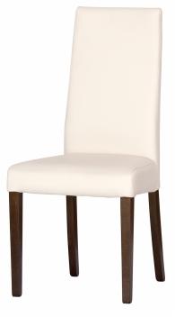 Jedálenská stolička Luca