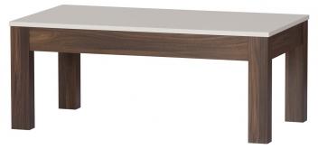 Jednoduchý konferenčný stolík Luca 2