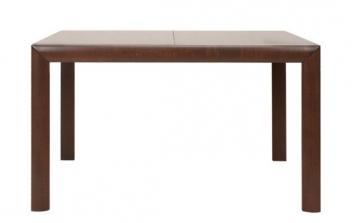 Rozkladací jedálenský stôl Solid