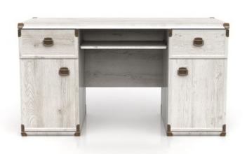 Písací stôl Forge 1
