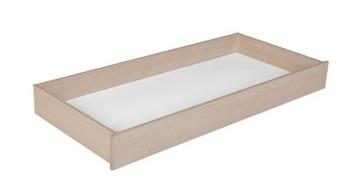 Úložná zásuvka pod posteľ Insert