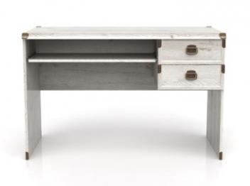 Písací stôl Forge 2