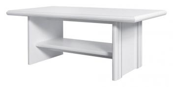 Konferenčný stolík Lettore