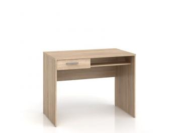 Písací stôl Lavelo 1