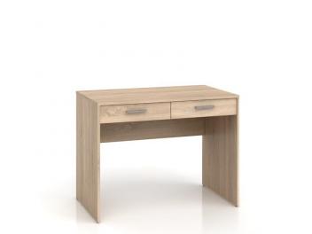 Písací stôl Lavelo 2