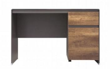 Písací stôl Kubik