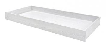 Zásuvka pod posteľ Marino