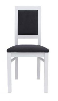 Čalúnená jedálenská stolička Marino