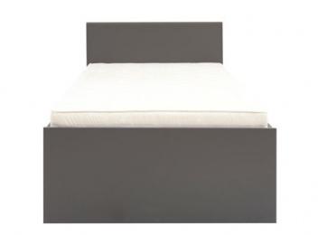 Jednolôžková posteľ Fresco