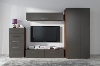 Obývacia izba Grey 3