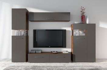 Obývacia izba Grey 2