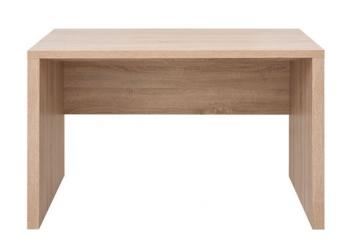 Písací stôl Regiana 3 - dub sonoma