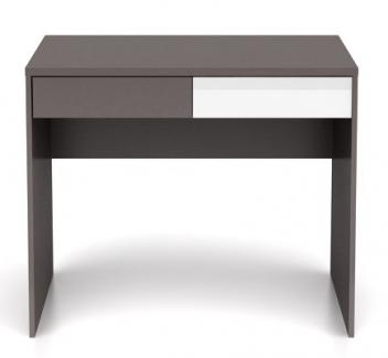 Písací stôl Fresco 2
