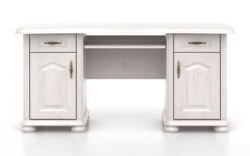 Písací stôl Cornel