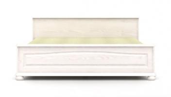 Manželská posteľ Cornel 2
