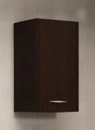 Kúpeľňová skrinka - horná Konkord