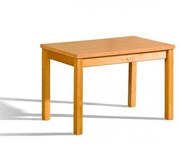 Kuchynský stôl Maximus V