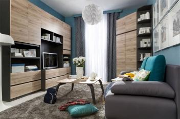 Obývacia izba Coleta 2