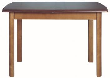 Rozkladací jedálenský stôl Dartigo