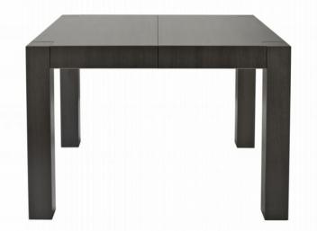 Rozkladací jedálenský stôl Asen 1