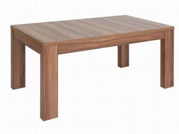 Rozkladací jedálenský stôl Pranzo