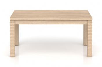 Konferenčný stolík Strongo
