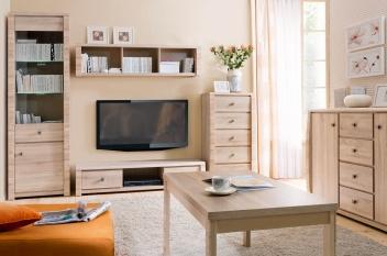 Obývacia izba Strongo 2