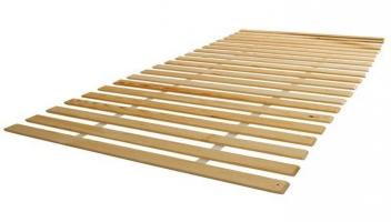 Latkový rošt do postele Risto 8 - 160 x 200 cm