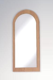 Zrkadlo do predsiene Numero