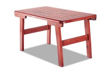 Záhradný stôl Adon