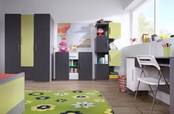 Detská izba Greta 1
