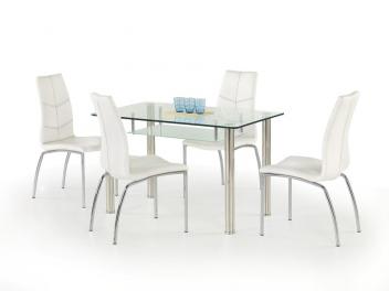 Jedálenský stôl Andres