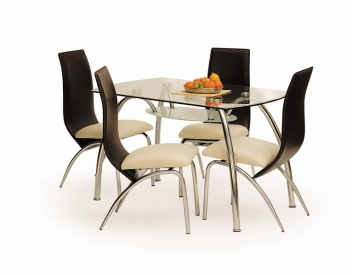 Jedálenský stôl Leonard