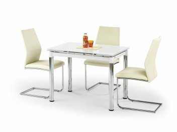 Jedálenský stôl Paoli